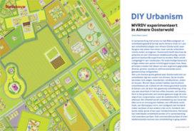 DIY Urbanism