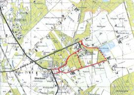 AM en CRA Vastgoed herontwikkelen terrein van Kempenhaeghe