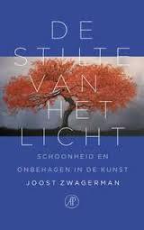 Stilte Joost Zwagerman - Opinie Dirk Jan Postel