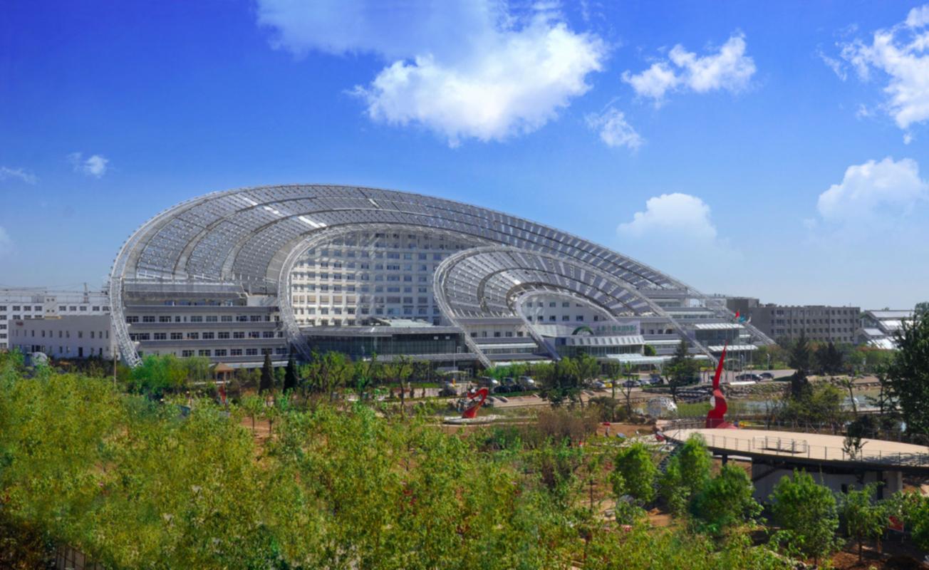 Blog Passieve Natuurlijke architectuur