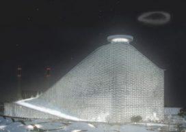 BIG wint prijsvraag voor nieuwe elektriciteitscentrale