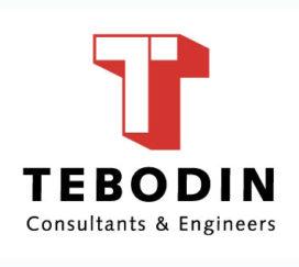 BAM verkoopt Tebodin aan Duitse bouwer