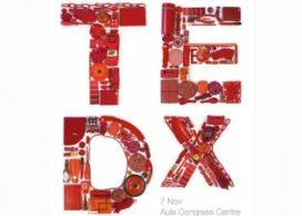 Agendatip: TEDxDelft