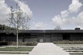 Video nominaties ARC15 Architectuur online