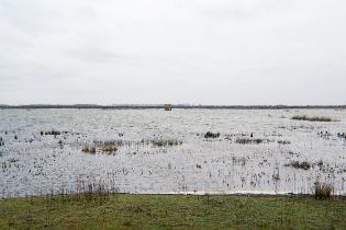 Tussensteden - Jan van Vlerken - Meest gelezen blogs 2014