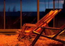 Winnaar de Architect fotografiewedstrijd bekend