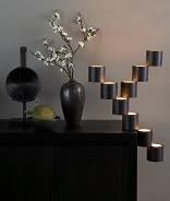 Lamp Twister van Tristan Frencken