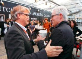Groot Klimmendaal winnaar Publieksprijs DDA