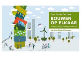 125 Ideeën gestapelde hoogbouw Den Haag