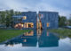 Attachment v architectuur jhml1405 1871 80x57
