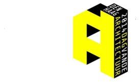 Agendatip: Dag van de bouw en Dag van de Architectuur Den Haag