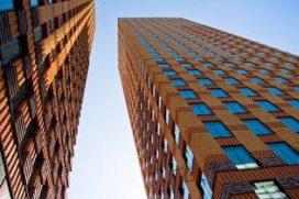 Fraudeverdachten schikken met Bouwfonds