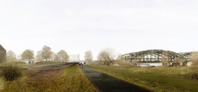 Veddel-Noord