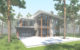 Attachment villa kerckebosch 1 80x50