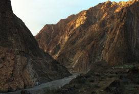 Blog – Fietsen in Centraal Azië