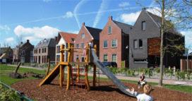 Kansen voor Haagse wijk Vroondaal