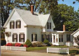 Huizenprijzen VS stijgen flink