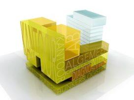 Wiegerinck ontwerpt Imaging Centre VUmc