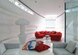 Creatieve industrie Amsterdam naar Beijing