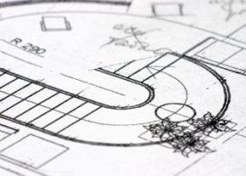 Corporatie stelt strengere eisen aan ontwerper