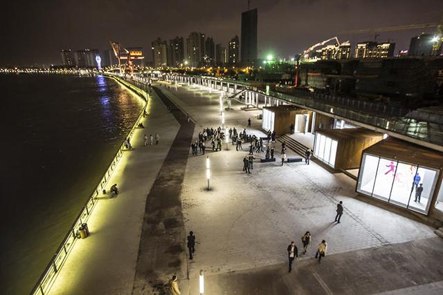 Westbund opinie Frans van den Hoek - Ruimte aan de rivier