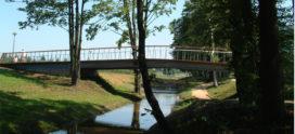 Ontwerpbureau visie buitenruimte Museumpark bekend