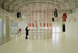 Nederlands design groeit, ook in tijden van krimp