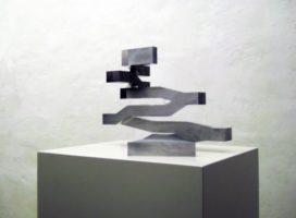 Agendatip: tentoonstelling Metropolis bij Kunstliefde