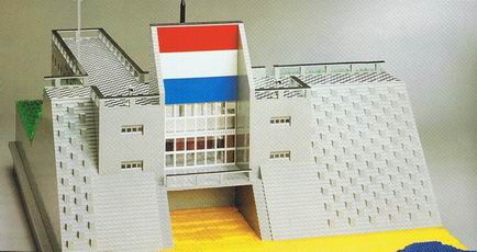Wintermans_Lego_Architectuur_Blog_Astrid de Wilde