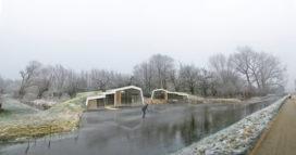 Thema februari: Jonge Architecten