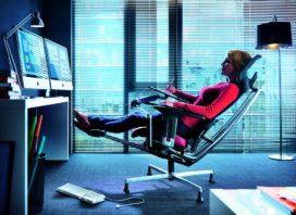 Kansen: zakelijke ZZP-ers vinden geen kantoorruimte
