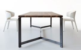 Tafel DB11 van Zoom by Mobimex