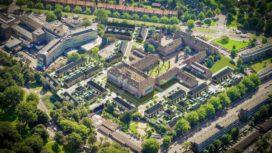 Nieuwe functie Zuiderziekenhuis Rotterdam komt dichterbij