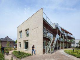 Architectuurprijzen Apeldoorn 2013