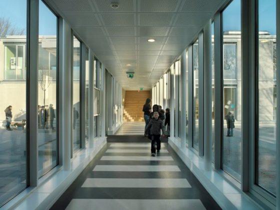 Basisschool de kans in amsterdam 12 560x420