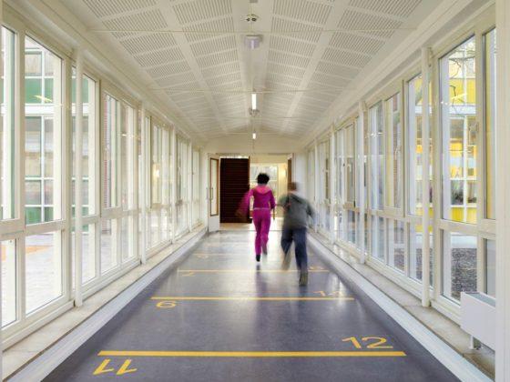 Basisschool de kans in amsterdam 6 560x420