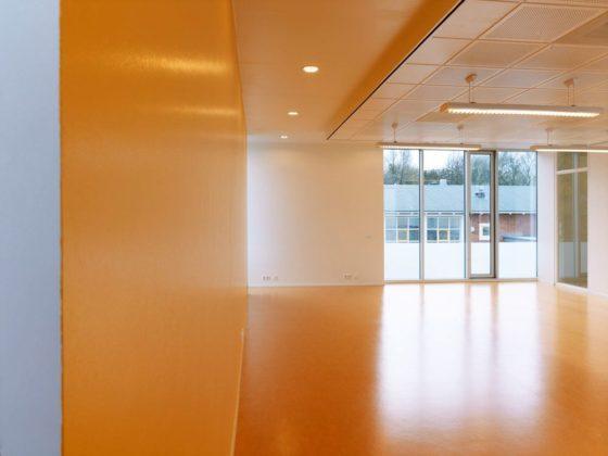 Basisschool de kans in amsterdam 7 560x420