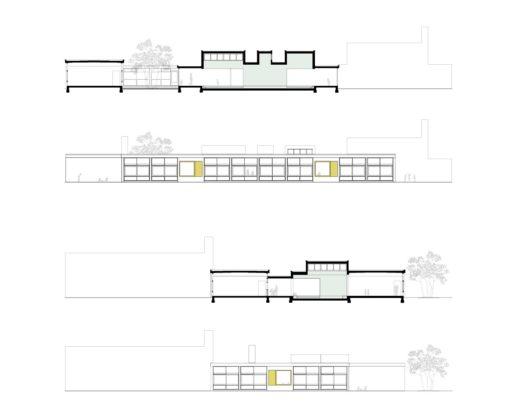 Basisschool piramide boerhaave serge schoemaker architects 12 517x420