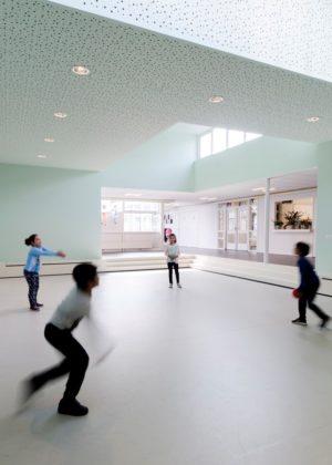 Basisschool piramide boerhaave serge schoemaker architects 6 300x420