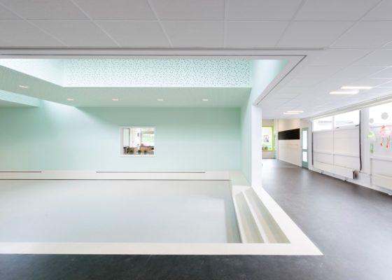Basisschool piramide boerhaave serge schoemaker architects 9 560x400