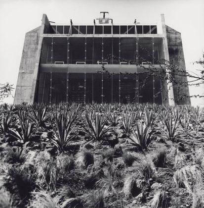 Bibliotheek vasconcelos in mexico stad door alberto kalach 0 413x420