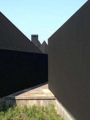 Boathouse 2 in eemnes door yeah architecten 11 315x420