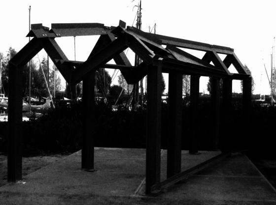 Boathouse 2 in eemnes door yeah architecten 3 560x415