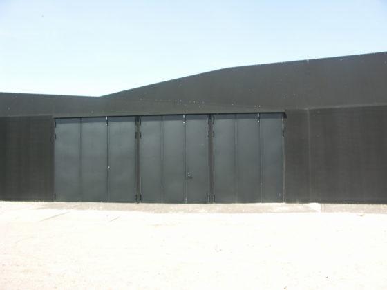 Boathouse 2 in eemnes door yeah architecten 7 560x420