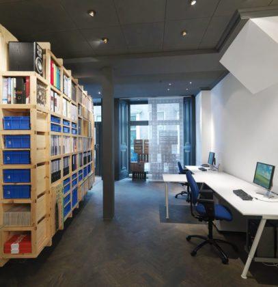 Awesome In Den Boekenkast Menu Pictures - Huis & Interieur Ideeën ...