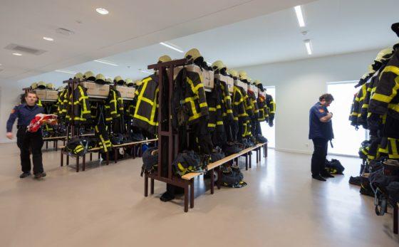 Brandweerkazerne doetinchem 9 560x347