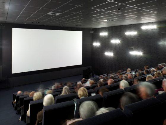 Cinematek in brussel door robbrecht en daem 14 560x420