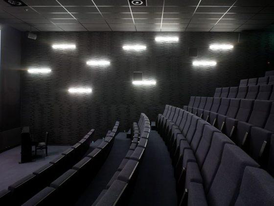 Cinematek in brussel door robbrecht en daem 15 560x420