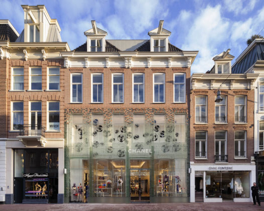 De engineering achter mvrdvs crystal houses 1 525x420