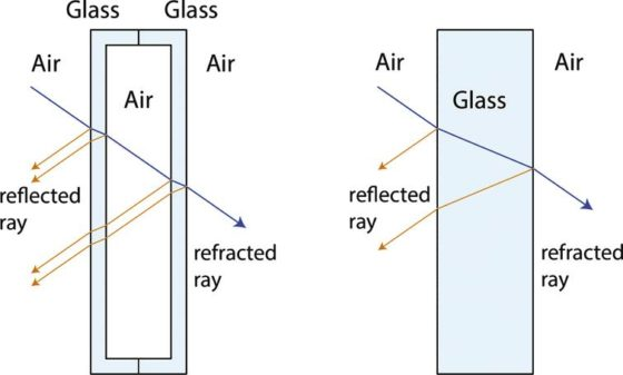 De engineering achter mvrdvs crystal houses 5 560x337